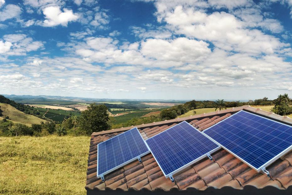energia-rinnovabile-catania