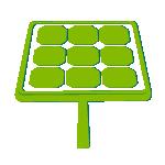 fotovoltaico catania